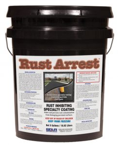 13 Rust Arrest Pail Web
