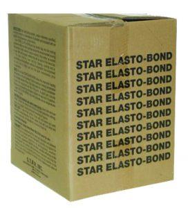 7a Elastobond Box