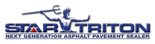 B1. Triton Logo Web